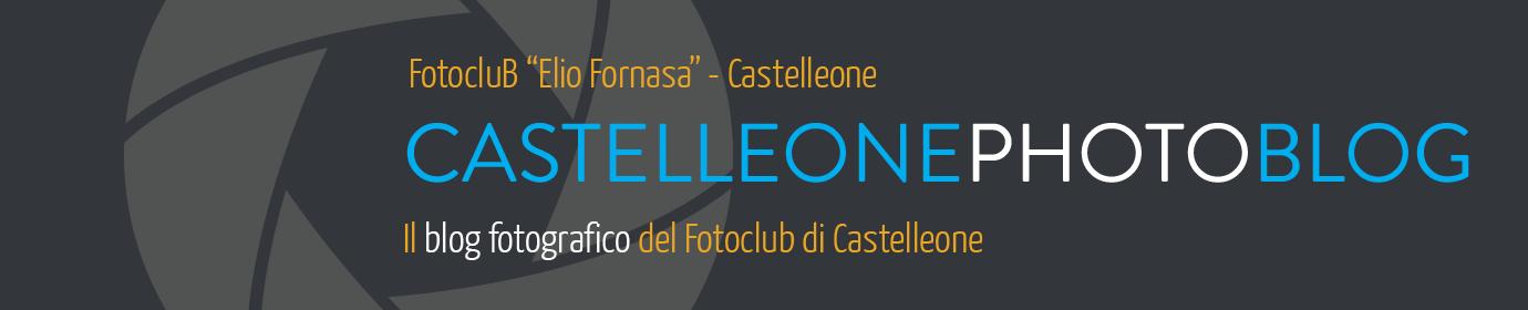 PhotoBlog FotocluB Castelleone
