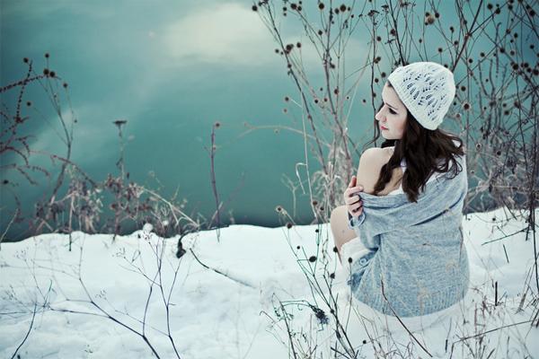 27-tutorial-fotografia-invernale