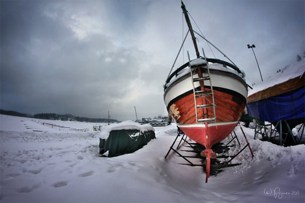 30-tutorial-fotografia-invernale