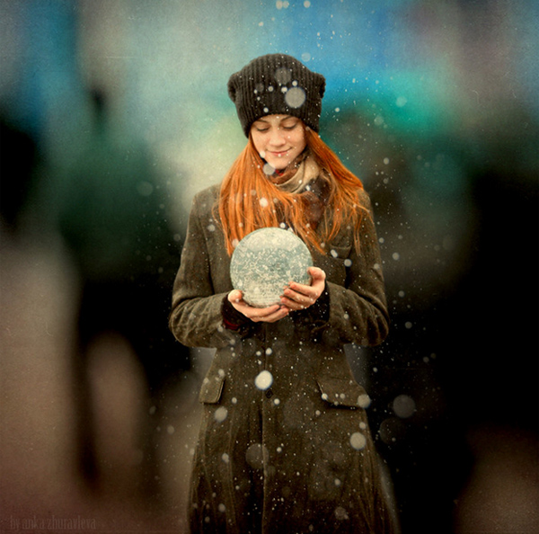 31-tutorial-fotografia-invernale