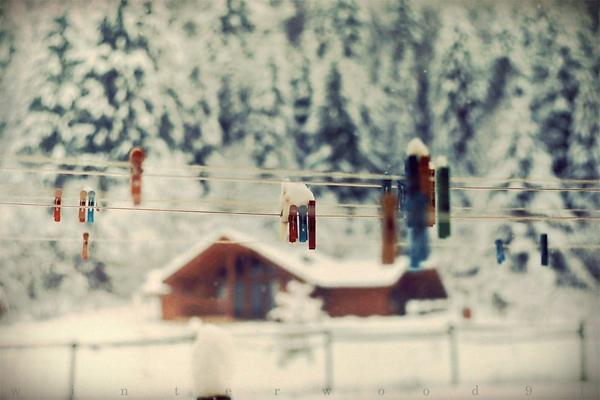 35-tutorial-fotografia-invernale