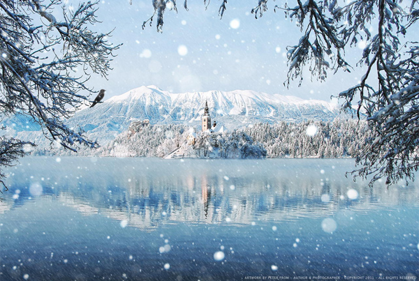 37-tutorial-fotografia-invernale
