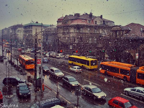 The last of winter by Sandrita-87